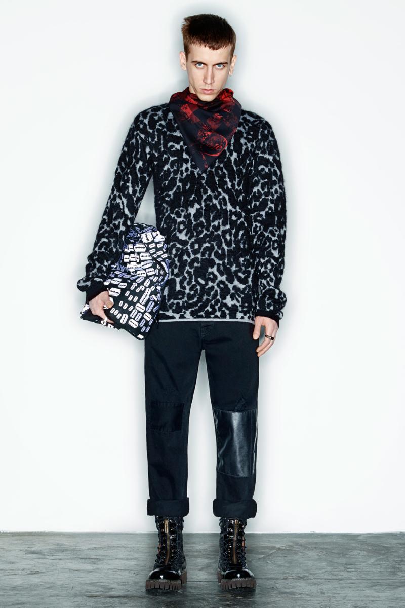 McQ-Alexander-McQueen-Fall-2014-Menswear-008