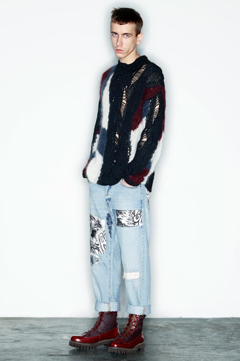 McQ-Alexander-McQueen-Fall-2014-Menswear-009