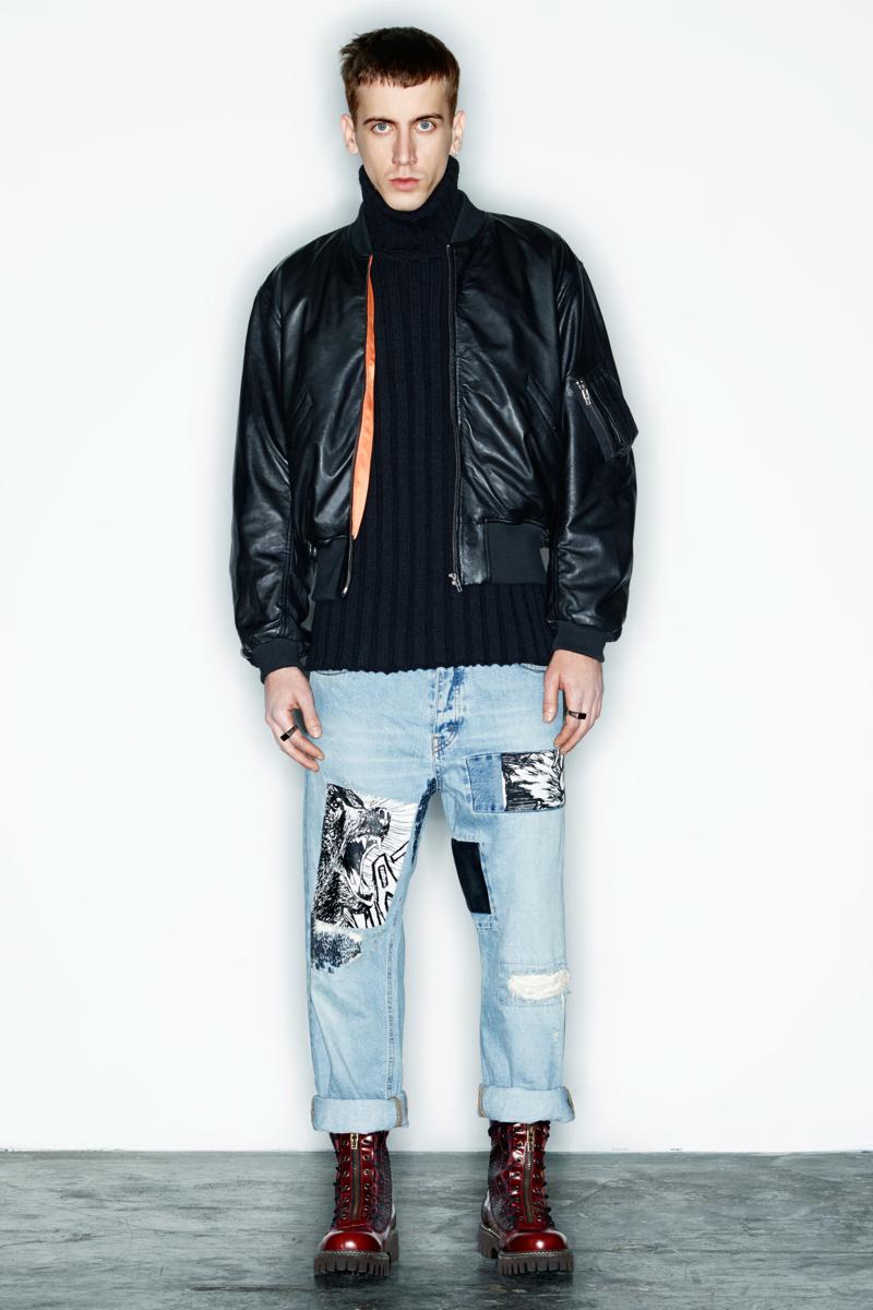 McQ-Alexander-McQueen-Fall-2014-Menswear-010