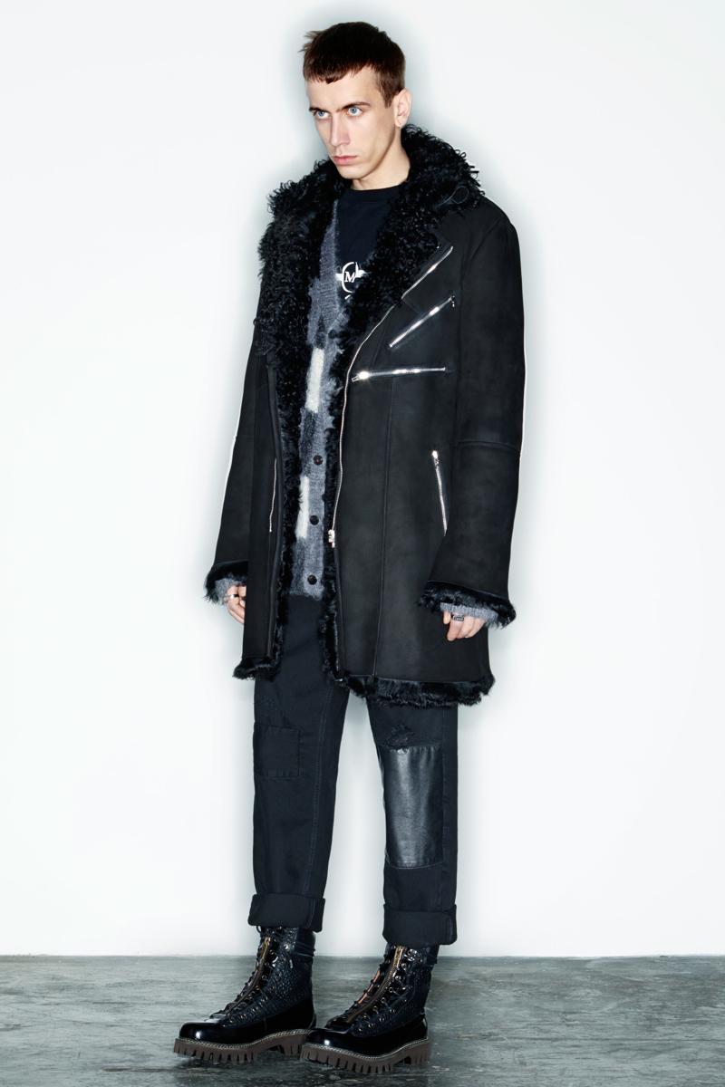 McQ-Alexander-McQueen-Fall-2014-Menswear-011
