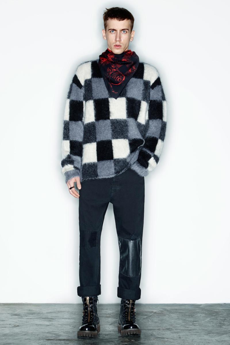 McQ-Alexander-McQueen-Fall-2014-Menswear-012
