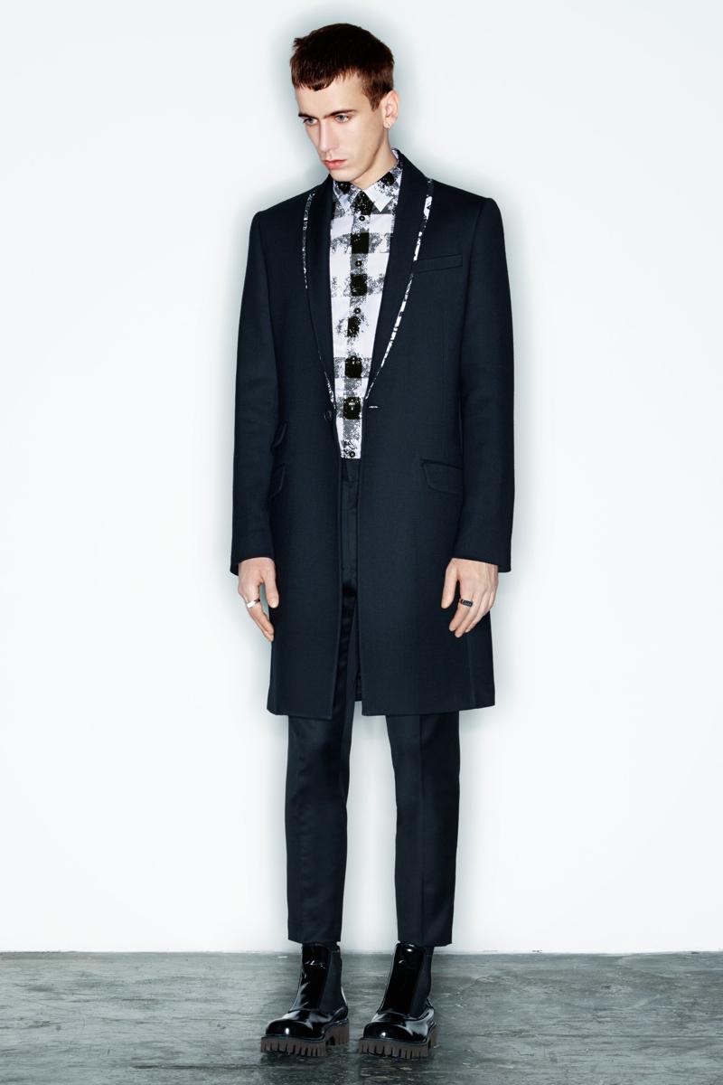 McQ-Alexander-McQueen-Fall-2014-Menswear-016