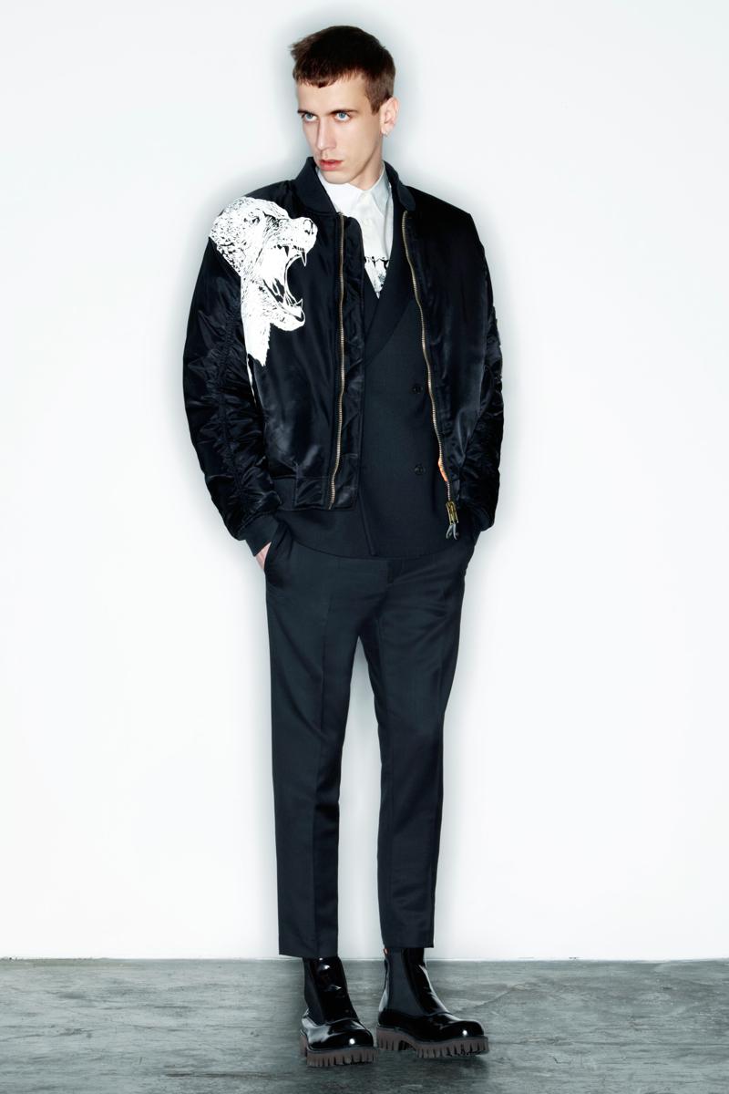 McQ-Alexander-McQueen-Fall-2014-Menswear-017