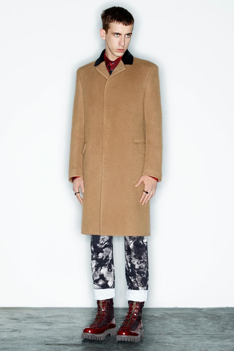 McQ-Alexander-McQueen-Fall-2014-Menswear-020