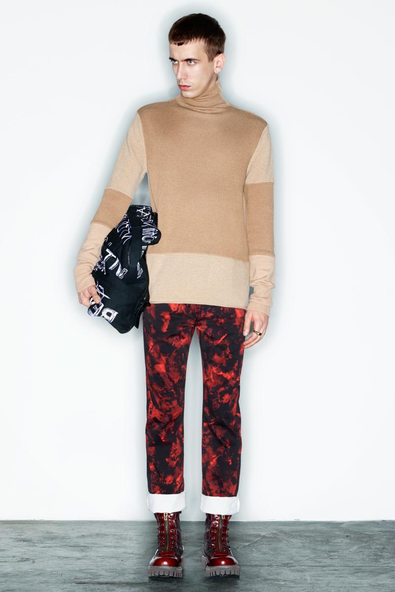 McQ-Alexander-McQueen-Fall-2014-Menswear-021