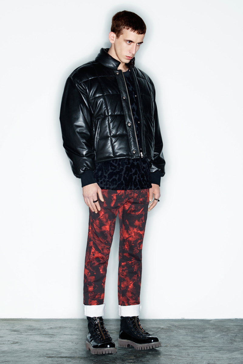 McQ-Alexander-McQueen-Fall-2014-Menswear-022