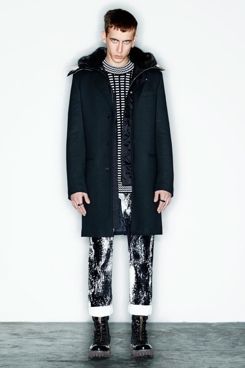 McQ-Alexander-McQueen-Fall-2014-Menswear-023