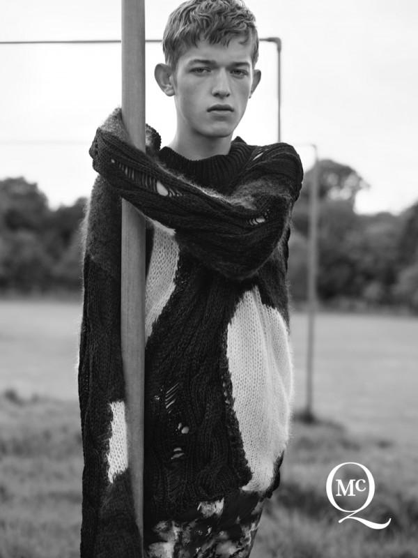 McQ-Alexander-McQueen-Fall-Winter-2014-Campaign-001