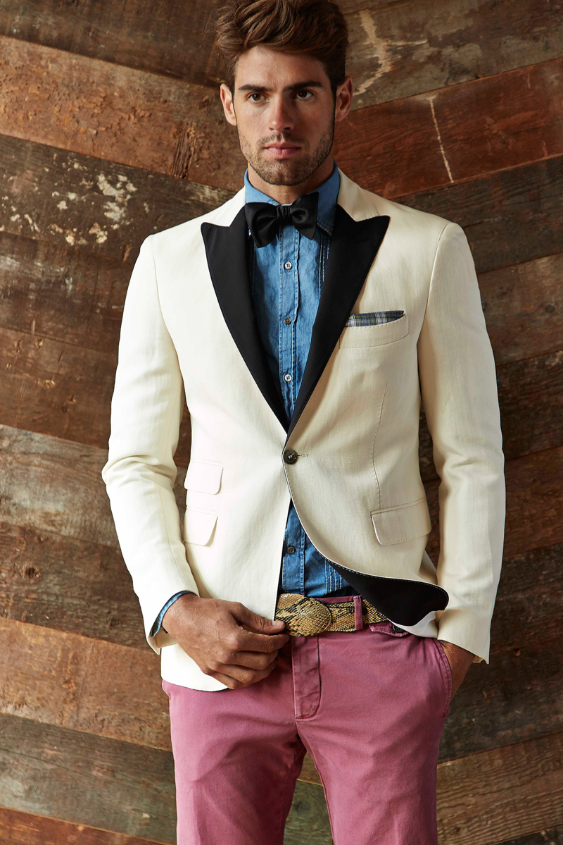 Michael-Bastian-Spring-Summer-2015-Collection-Chad-White-010