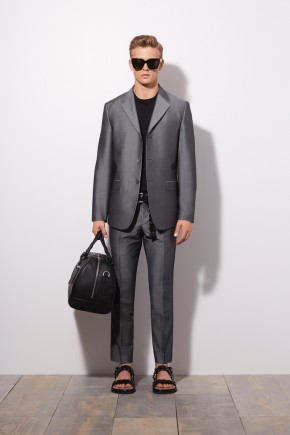 Michael-Kors-Men-2015-Spring-Collection-001