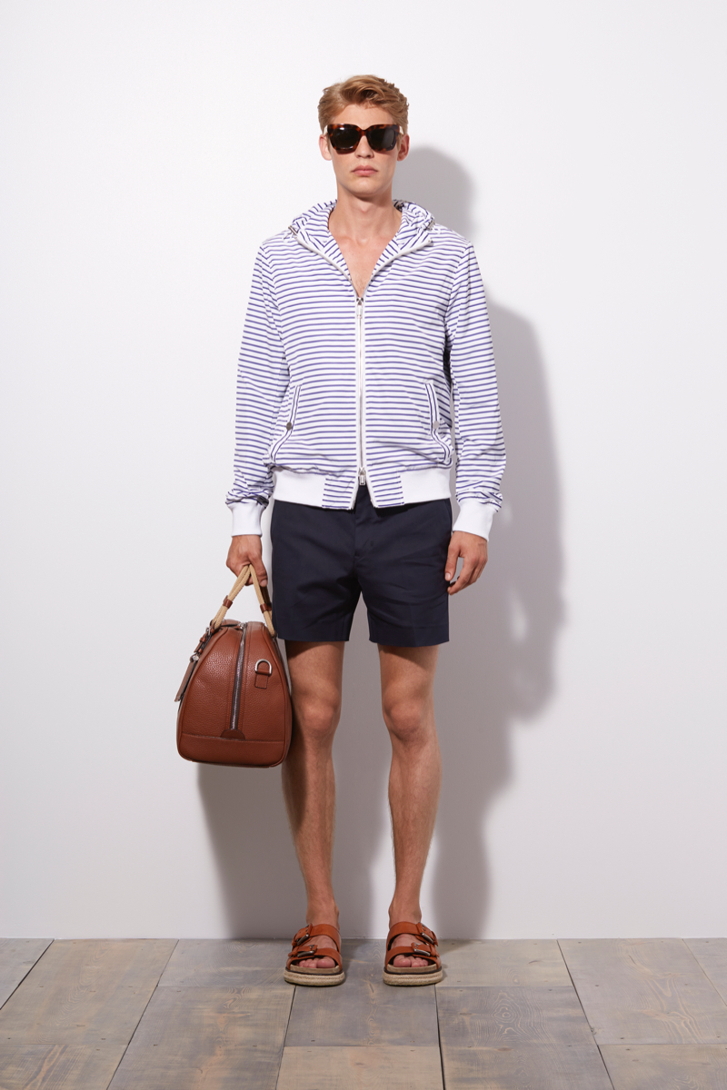 Michael-Kors-Men-2015-Spring-Collection-011