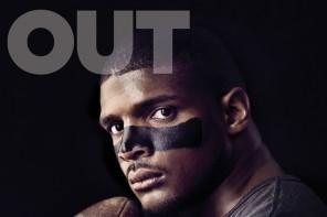 Michael-Sam-Out-Magazine-001