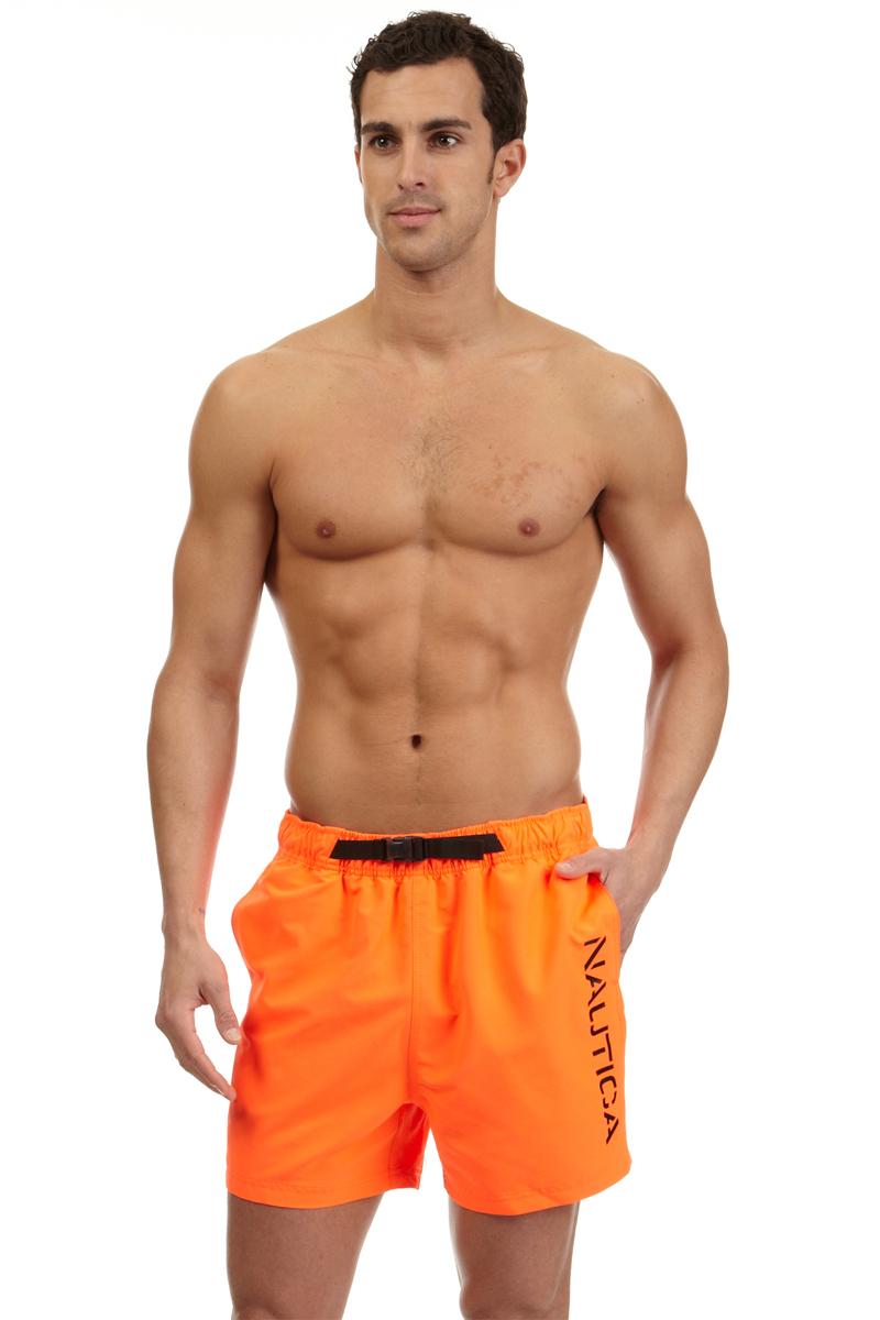 Nautica-Summer-Swimwear-002