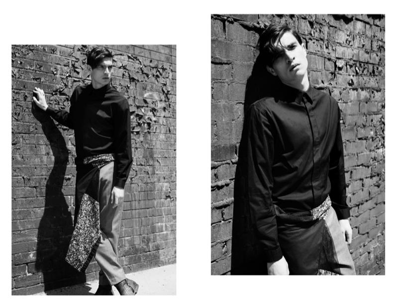 Nick-Hinman-Model-007