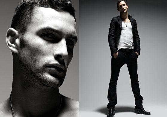 Noah-Mills-Model-001