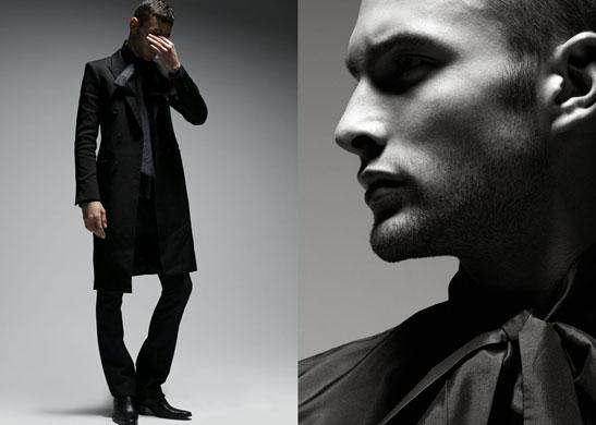 Noah-Mills-Model-003