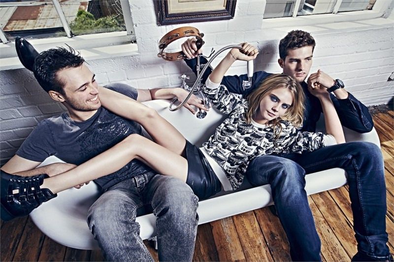 Pepe-Jeans-Fall-Winter-2014-Campaign-001