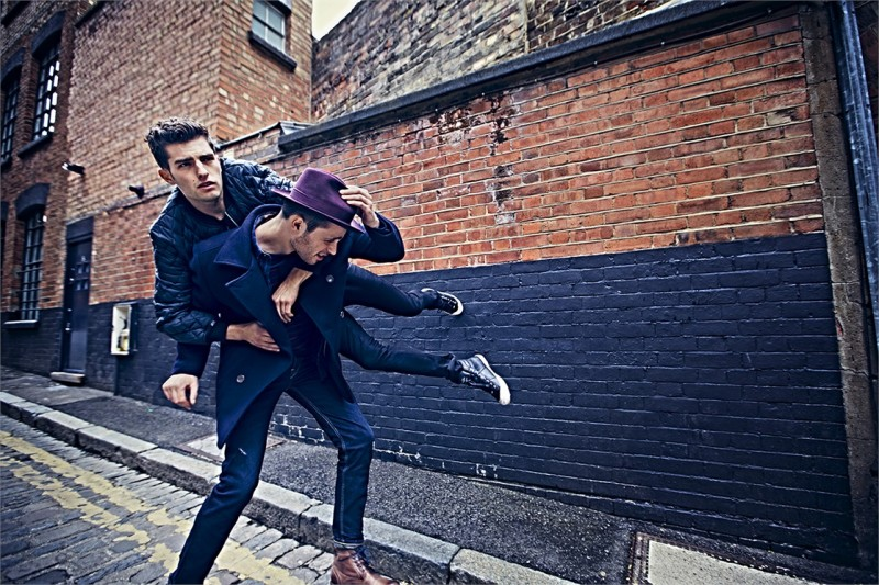 Pepe-Jeans-Fall-Winter-2014-Campaign-002