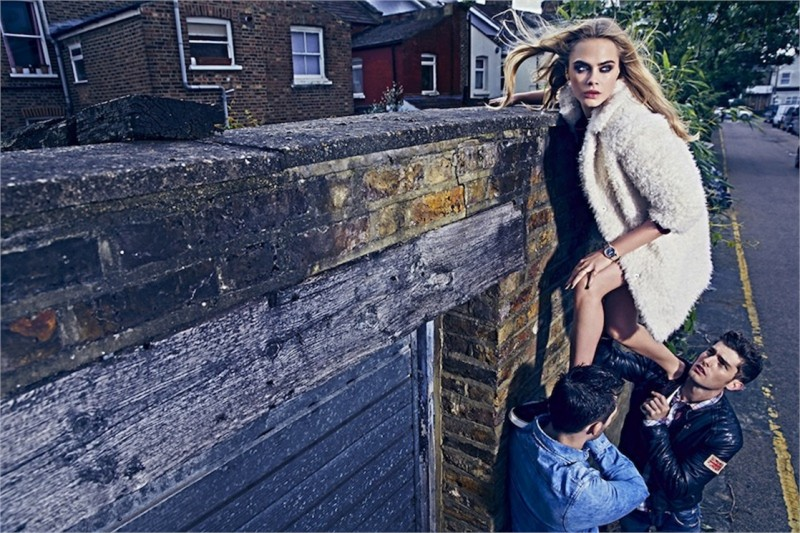 Pepe-Jeans-Fall-Winter-2014-Campaign-005