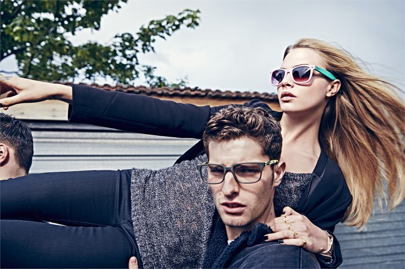Pepe-Jeans-Fall-Winter-2014-Campaign-007