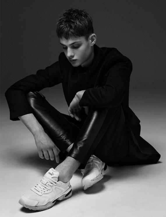 Puma-McQ-Alexander-McQueen-Fall-2014-Collection-001