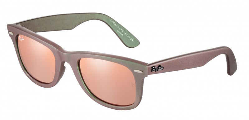 Ray-Ban-Cosmo-Sunglasses-001