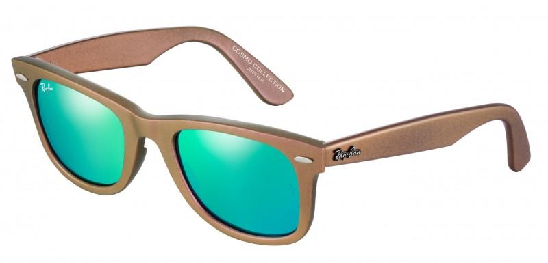 Ray-Ban-Cosmo-Sunglasses-002