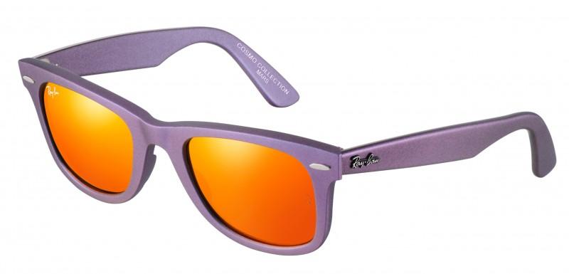 Ray-Ban-Cosmo-Sunglasses-003
