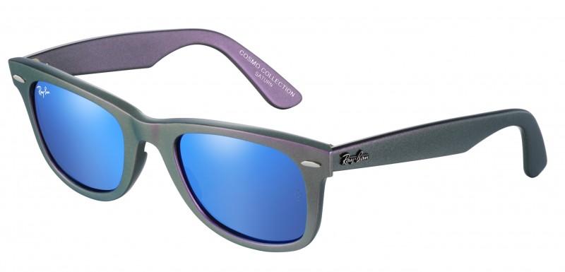 Ray-Ban-Cosmo-Sunglasses-004