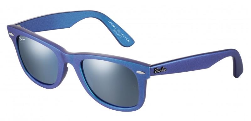 Ray-Ban-Cosmo-Sunglasses-005