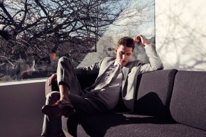 Reiss-Suiting-008