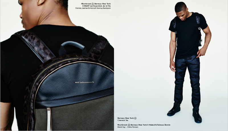 timeless design c7bfd 3ae43 Russell-Westbrook-XO-Barneys-New-York-Collection-003
