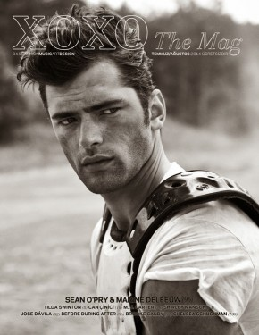 Sean-Opry-Editorial-001