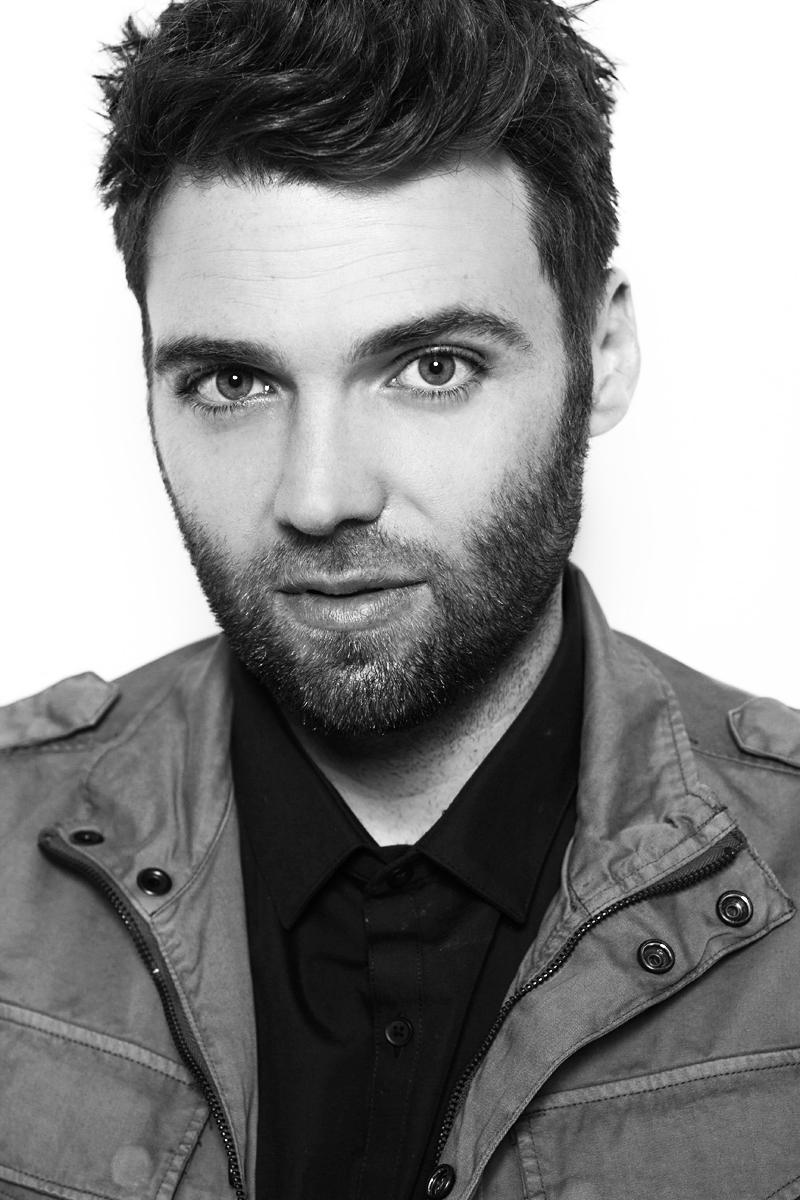 Seth-Gabel-Fashionisto-2014-003