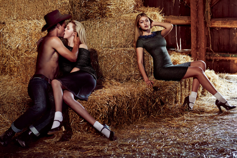 Sisley-Fall-Winter-2014-Campaign-004
