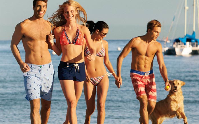 Sperry-Top-Sider-Swimwear