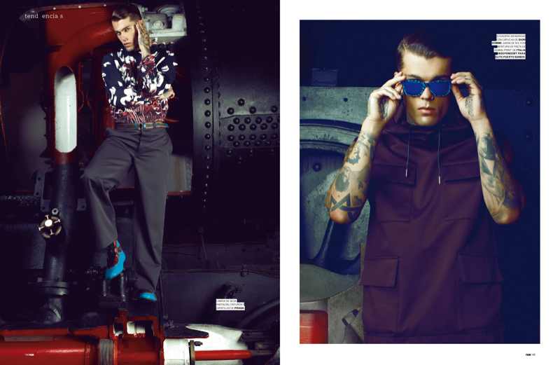 Stephen-James-Model-Editorial-Photos-005