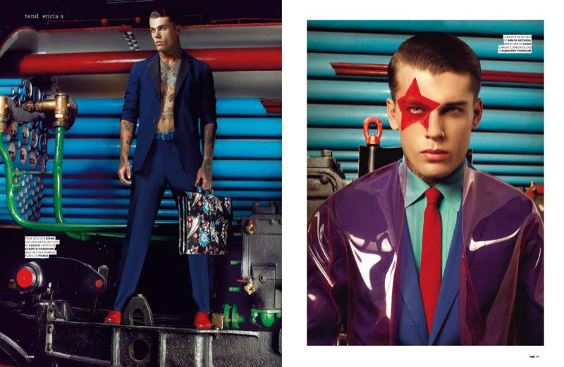 Stephen-James-Model-Editorial-Photos-007