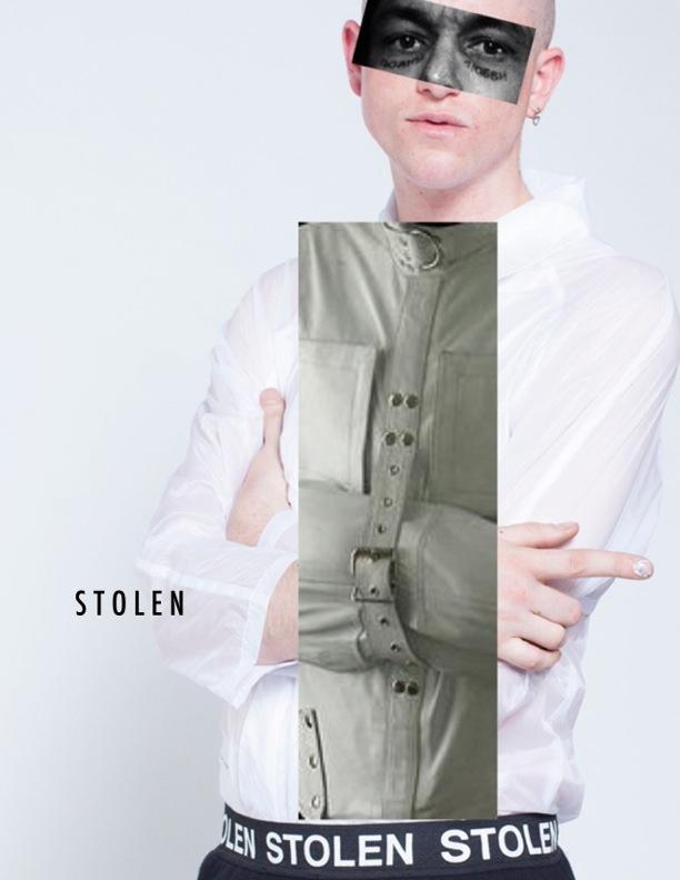 Stolen-Girlfriends-Club-2014-Campaign-001