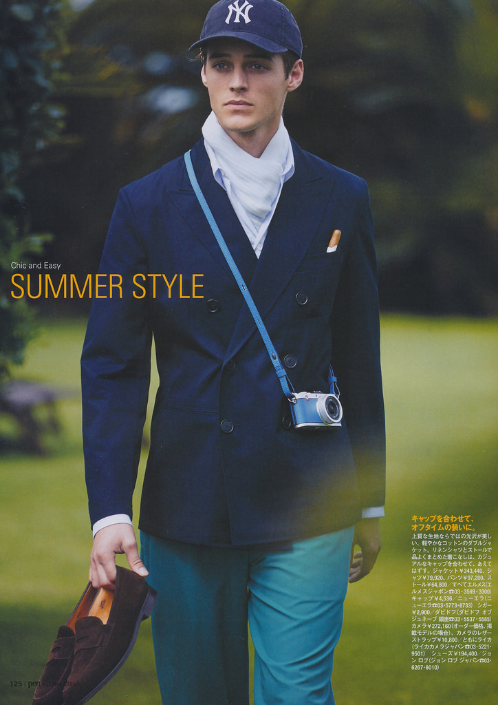 Summer-Style-Robbie-Wadge-Model-001