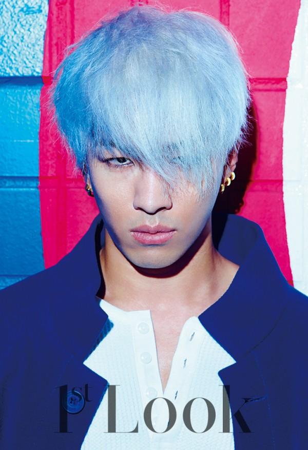 Taeyang-1stlook1