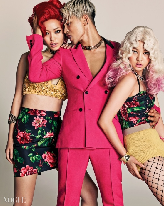 Taeyang-Vogue-Korea-Photos-003