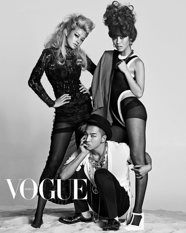 Taeyang-Vogue-Korea-Photos-004