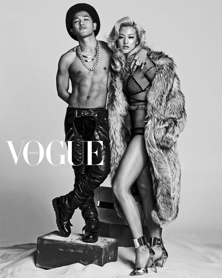 Taeyang-Vogue-Korea-Photos-006