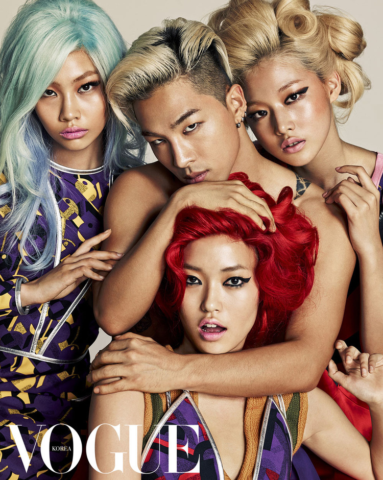 Taeyang-Vogue-Korea-Photos-007