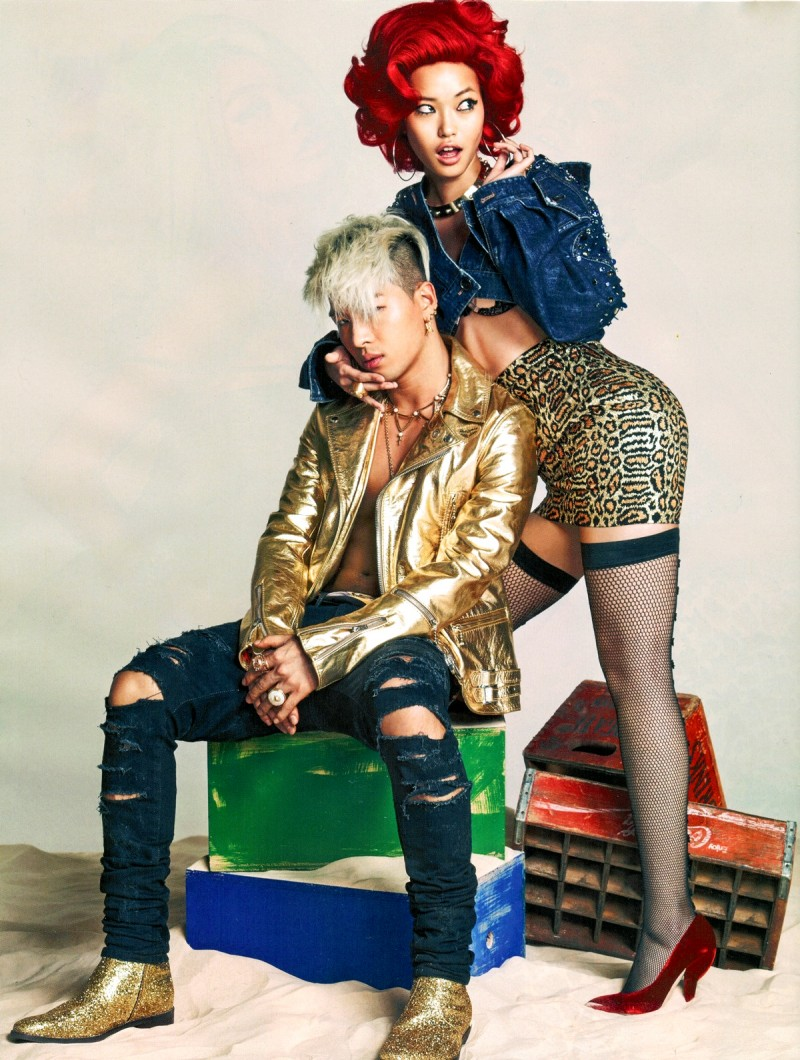Taeyang-Vogue-Korea-Photos-008
