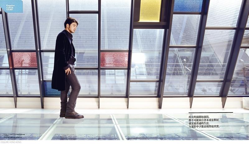 Takeshi-Kaneshiro-Esquire-Hong-Kong-August-2014-003