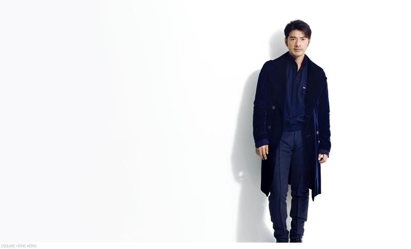 Takeshi-Kaneshiro-Esquire-Hong-Kong-August-2014-005