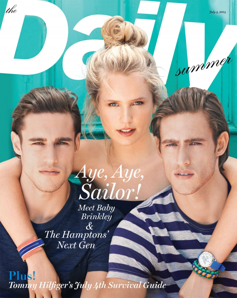 The-Daily-Summer-Stenmark-Twins