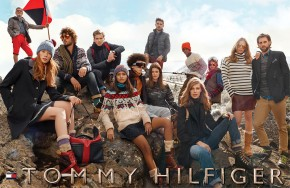 Tommy-Hilfiger-Fall-Winter-2014-Campaign-001
